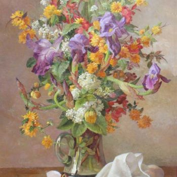François-Baboulet-Bouquet-of-flowers-with-butterflies-32x21.5-in.-oil-on-canvas.jpg
