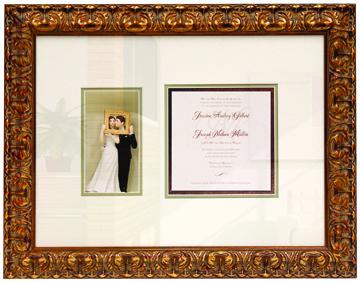 Stephanie S Custom Picture Framing La Canada Flintridge