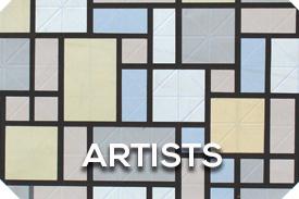 artists-button