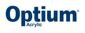 Optium_Acrylic