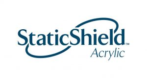 StaticShield