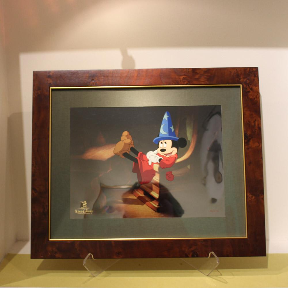 Stephanie\'s Custom Picture Framing - La Canada Flintridge, Pasadena ...