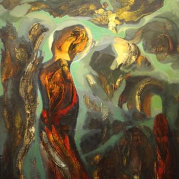 Galust Grigoryan