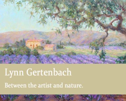Lynn gerthenbach